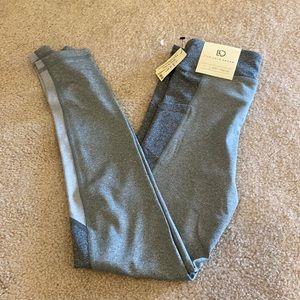✨3/$9 Workout leggings